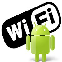 Complete WiFi Information 1.0