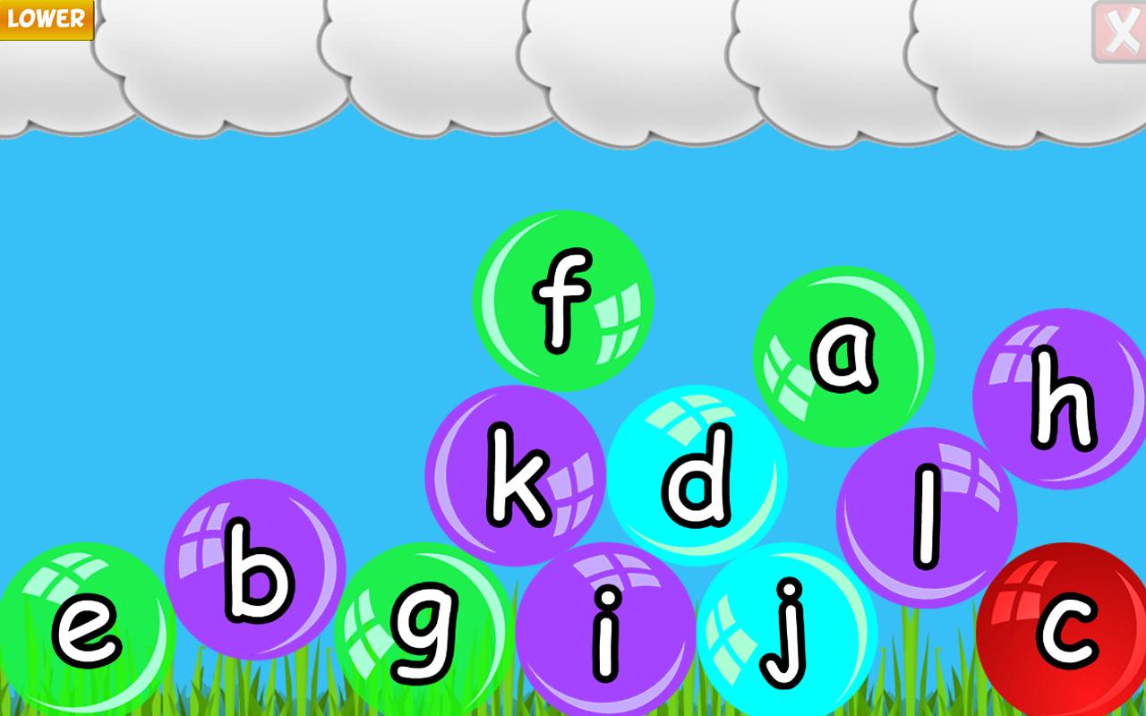 Barnyard Games For Kids Free - screenshot