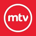 MTV Uutiset icon