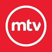 MTV Uutiset