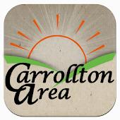 Visit Carrollton