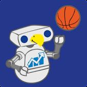 American University Basketball