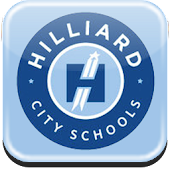Hilliard Ohio City Schools