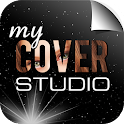 My Cover Studio icon
