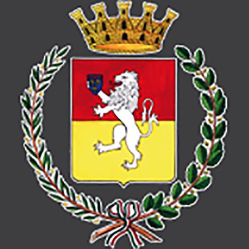 SanGimignano LOGO-APP點子