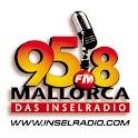 Inselradio Mallorca logo