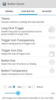 Screenshot of Button Savior Non Root