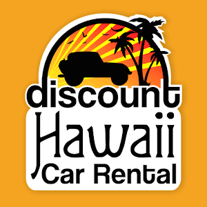 Discount Hawaii Car Rental Android Apps On Google Play