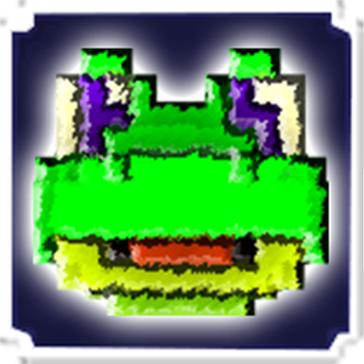 Cube World Guides