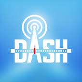 App Dash Radio APK for Windows Phone