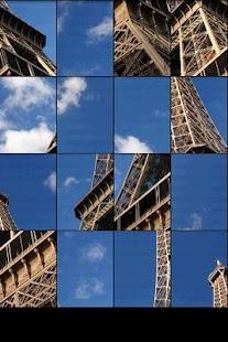 PZL ME : France