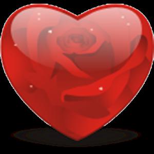 kostenlose dating app Leonberg