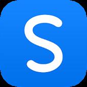 Summa Rooster App
