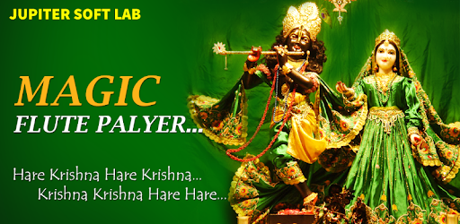 Descargar Shree Krishna Wallpapers Para Pc Gratis última