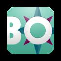 BO Navigator logo