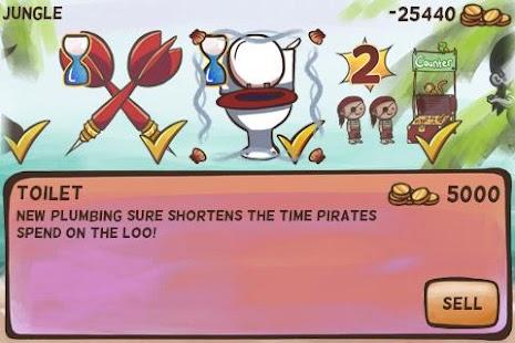 Barrr- screenshot thumbnail