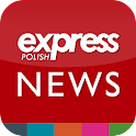 Polish Express News icon