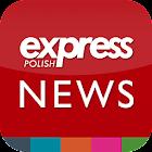 Polish Express News icon