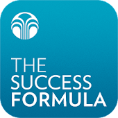 The Success Formula - SEA