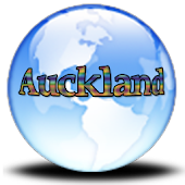 All Auckland Hotels