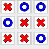 Rednaxel Tic-Tac-Toe