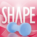 SHAPE Flat Abs