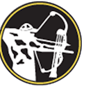 Great Lakes Bow Hunters icon