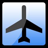 Airport Briefing Lite