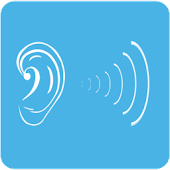 Ear Assist: The Hearing Aid