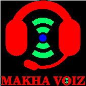Makhavoiz