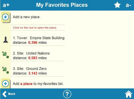 無料旅游Appの旅行とイベント|記事Game