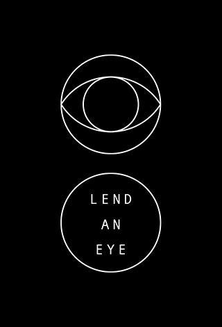 LendAnEye Volunteer