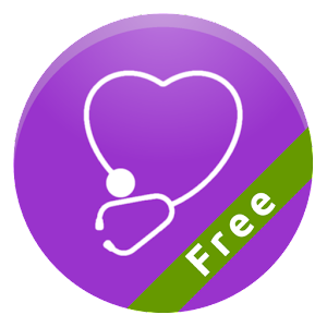 Download Medical Agenda Free APK