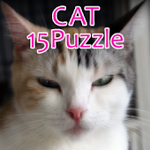 CAT15Puzzle free