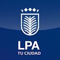 LPA Tu Ciudad icon