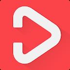 Video Downloader FREE Download