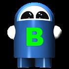 boOp (Demo) icon