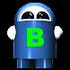 boOp (Demo)