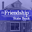 Friendship State Bank icon