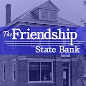 Friendship State Bank