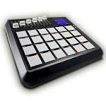 Skrillex Fan DubStep Drum Pads 12.0.14 Apk
