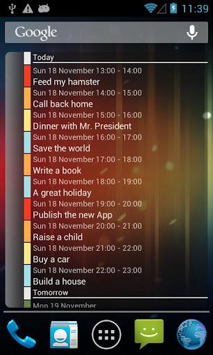 Clean Calendar Widget v4.31,2013 Hty6ey7rIm7hWQ3hv62b