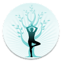 Yoga Trainer icon