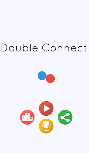 Double Connect