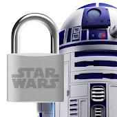 R2-D2 IMB
