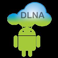 DLNA Server 2.5