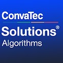 ConvaTec Solutions® icon