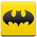 Ватман logo