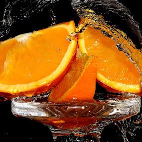 by Eva  Doe - Food & Drink Fruits & Vegetables