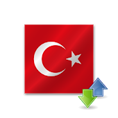 Turkey Transfer TRY